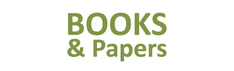 Logo Books & Papers