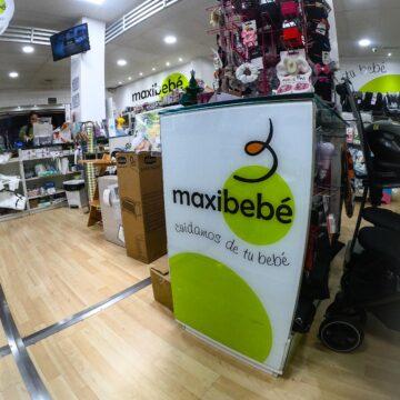Maxibebe_1