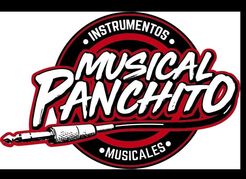 Logo Panchito New 1